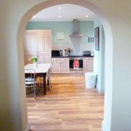 No.1 Kitchen 1.jpg