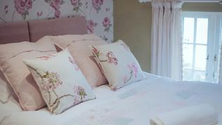 No.3 bedroom detail (3).jpg