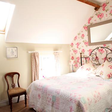 No.3 bedroom 2.jpg