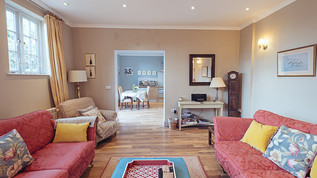 meynell mews 2 - living room 2 (1 of 1).jpg