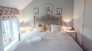 No.3 bedroom (4)