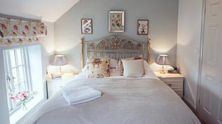 No.3 bedroom (4).jpg