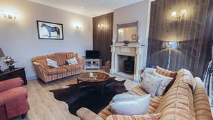No.3 sitting room (3)