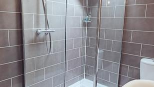 No.3 bathroom (3)