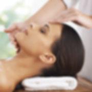 face-toning-massage_1.jpg