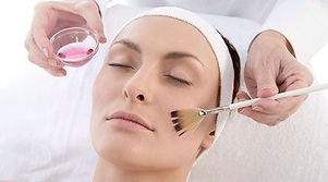 chemical-peels-cosmetic-dermatologist-charleston-sc.jpg