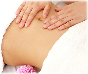 Fertility-Massage.png
