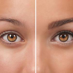 lash-brow-tinting-surrey.jpg