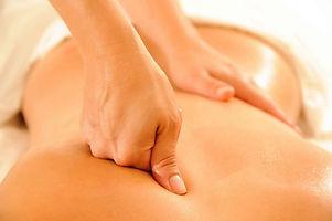 Deep-Tissue-Massage-Massotherapie-Tissue
