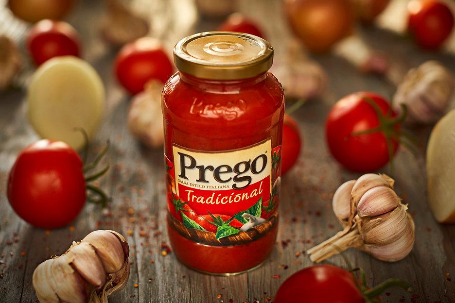 Prego-2.jpg