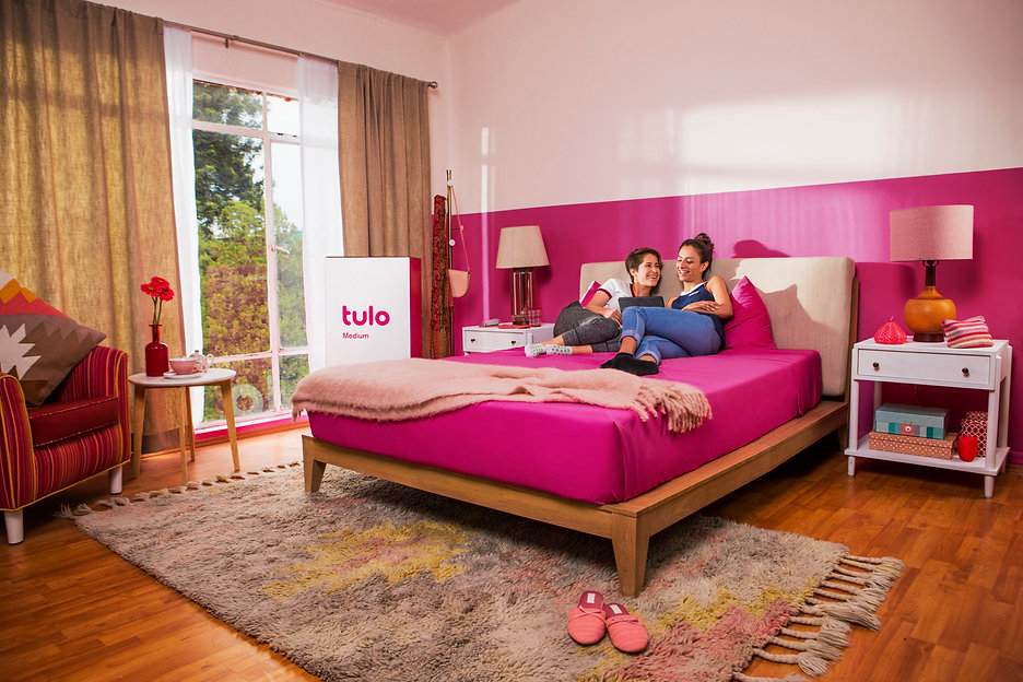 tulo-Lifestyle- 3.jpg