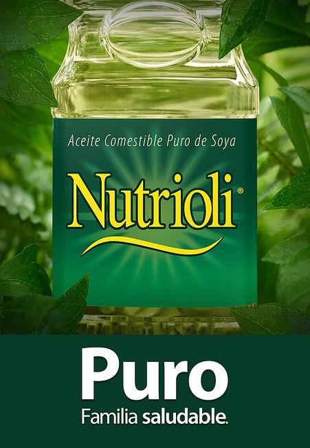 Vertical NUTRIOLI.jpg