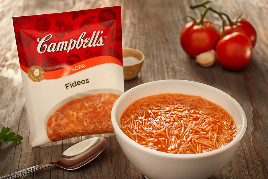 Campbells Producto-2.jpg