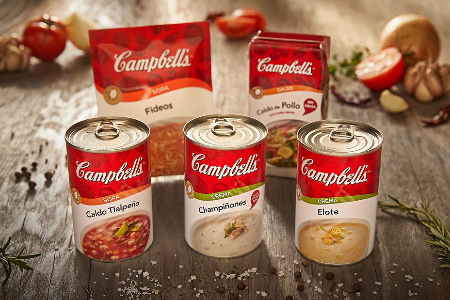 Campbells productos.jpg