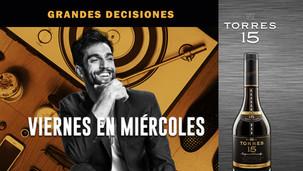 Torres15