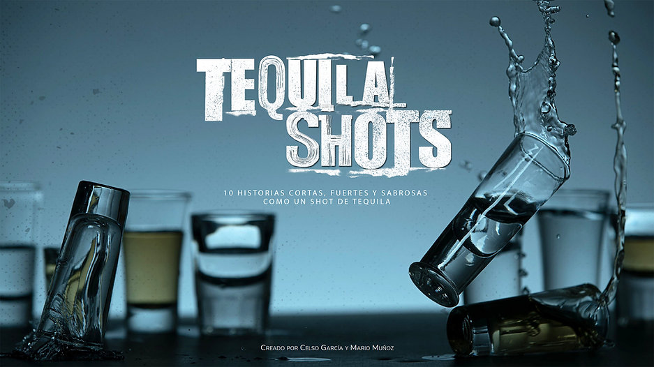Tequila Shots 1.jpg