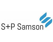 sp-samson_logo_2016.jpg
