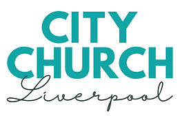 City Church logo web.jpg
