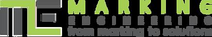 logo-marking-color.png