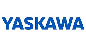 yaskawa-logo-vector.png