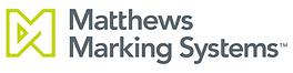 Matthews_Marking_MAS_Spot_1024x256.5e162