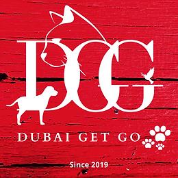 DUBAI GET GO