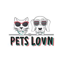 PETS LOVN