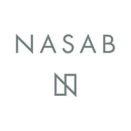 NASAB