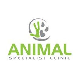ANIMAL SPECIALIST CLINIC