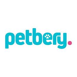PETBERY