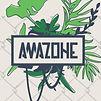 LOGO AMAZONE.jpg