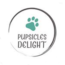 PUPSICLES DELIGHT