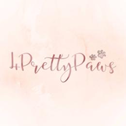 4 PRETTY PAWS