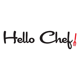 HELLO CHEF!