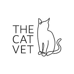 THE CAT VET
