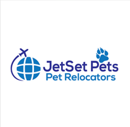 JETSET PETS
