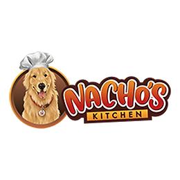 NACHO'S KITCHEN