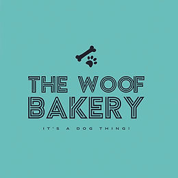 THE WOOF BAKERY