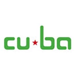 CU-BA