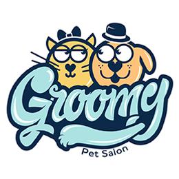 GROOMY PET