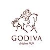 godiva2.png