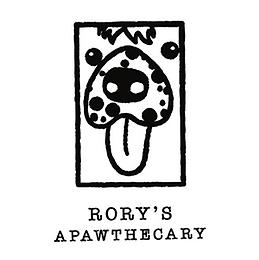 RORY'S APAWTHECARY