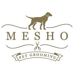 MESHO PET GROOMING