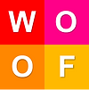 woof-header-icon-logo.png