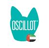 oscillotsmall.png
