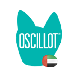 OSCILLOT