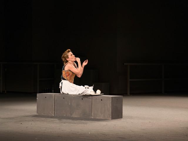 teatro02.jpg