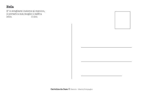 cartolina - saverio.jpg