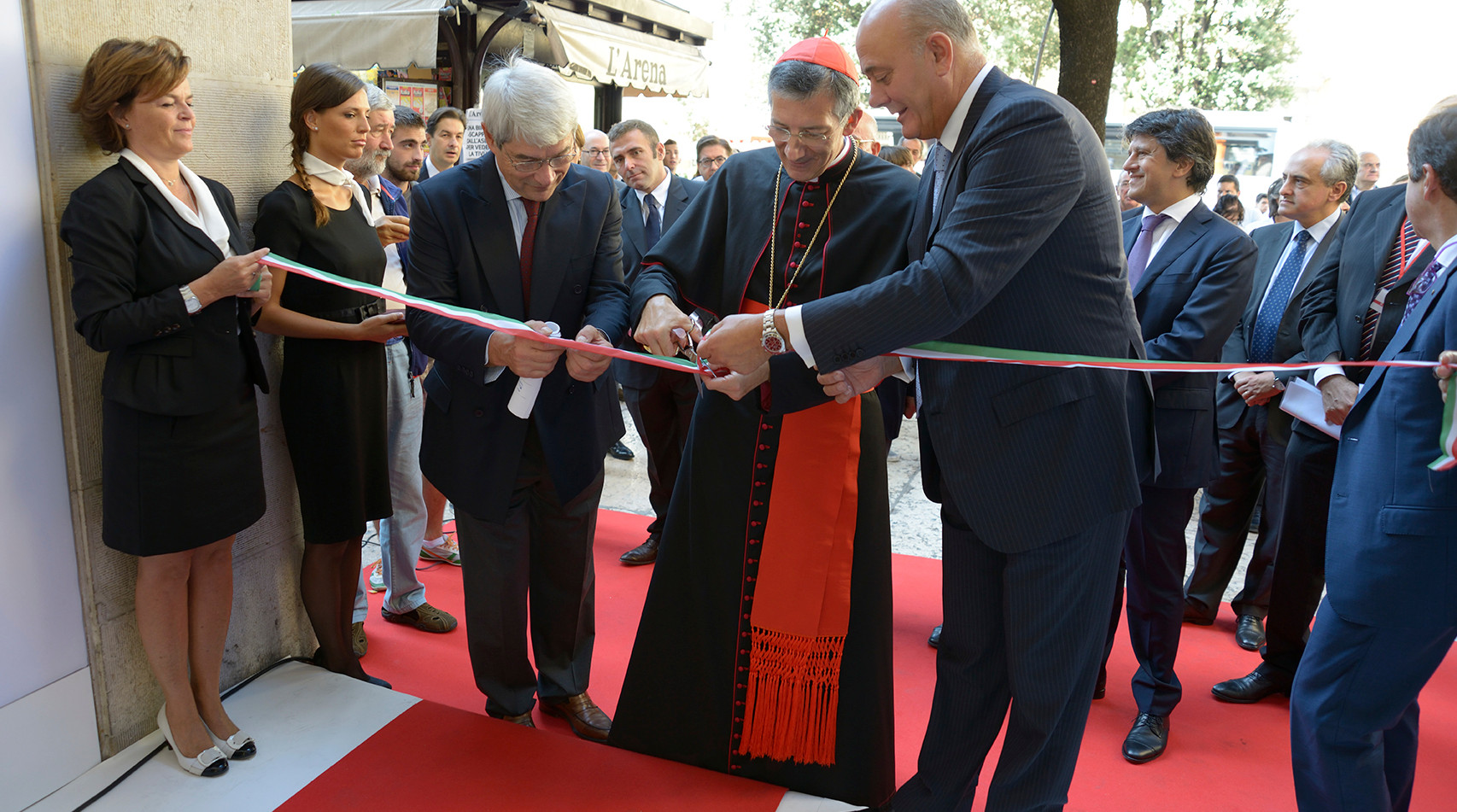 Inaugurazione_salis02.JPG