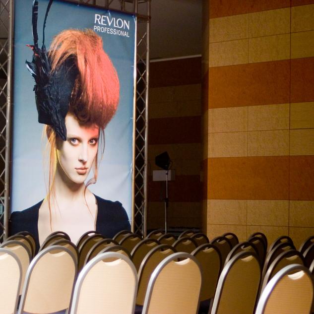 Revlon01.jpg